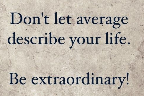 be-extraordinary-quote-6-picture-quote-1.jpg