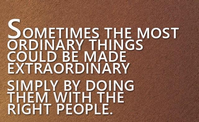 extraordinary-quotes.jpg